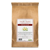 Nice & Calm Vital Herbs