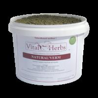 Natural'Verm Vital Herbs