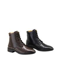 Boots à lacets Justify Bronco