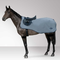 Couvre reins imperméable Lamicell Basic