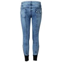 Pantalon enfant Jeans Stout Harry's Horse