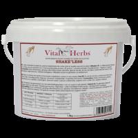 Shake'Less 1,5 kg Vital Herbs