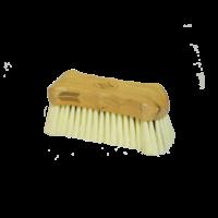 Bouchon à poils doux Grooming Deluxe