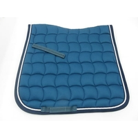 Tapis Lamicell Mirage Dressage