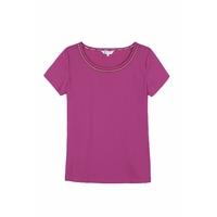 Arcachon T-shirt Harcour