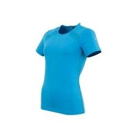 T-shirt Rita BR