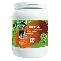 Biodyne 1kg Ravene