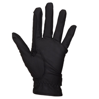 Gants Br All weather Pro