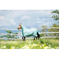 RAMBO Sweet Itch Hoody Poney