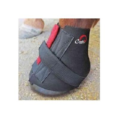 protège paturons boots hipposandales cavallo