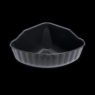 mangeoire d'angle en plastique 1501801_0