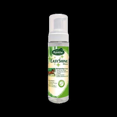 easyshine-mouss-shampoing-sec-cheval-ravene