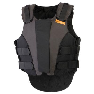 gilet-de-protection-securite-airowear-femme-lady-outline-noir