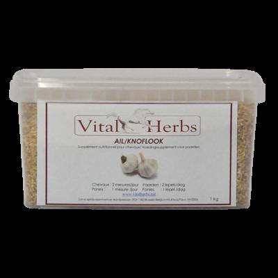ail-semoulette-vital-herbs