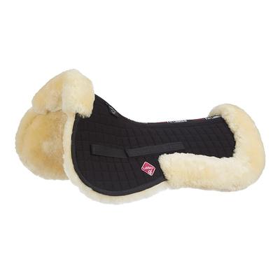 prolambskin-half-pads-noir-amortisseur-mouton-naturel-noir-naturel-lemieux
