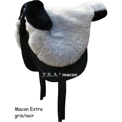 tapis-de-monte-a-cru-macon-extra-laine-mouton-naturelle-gris