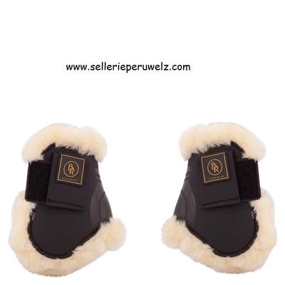 protege-boulets-br-mouton-snuggle-296107_B001_01