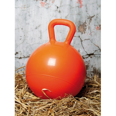ballon-jouet-pour-cheval-38200016