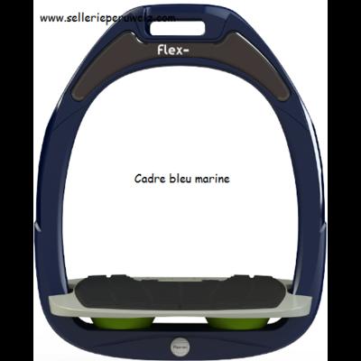 etrier-composite-bleu-marine-bleu-claitr