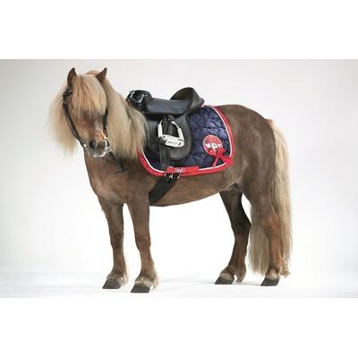 tapis-de-selle-shetland-poney-minie-disney-hkm-10118_1