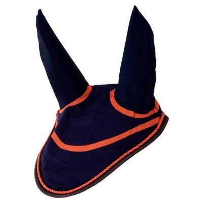 bonnet br passion morena été 2018 bleu-orange