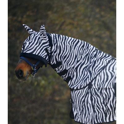couvre cou anti mouches zebra 63130212-PON_0