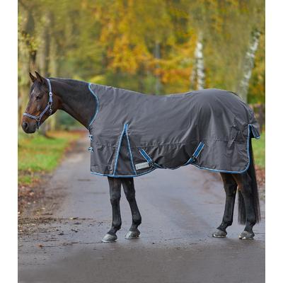 couverture imperméable high neck 200 gr grise 8015910-125_3