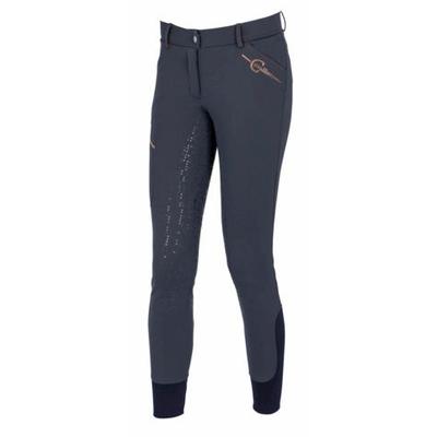 pantalon softshell tilda 3210783