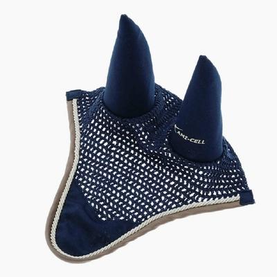 bonnet lamicell elegance bleu marine 290507_1255