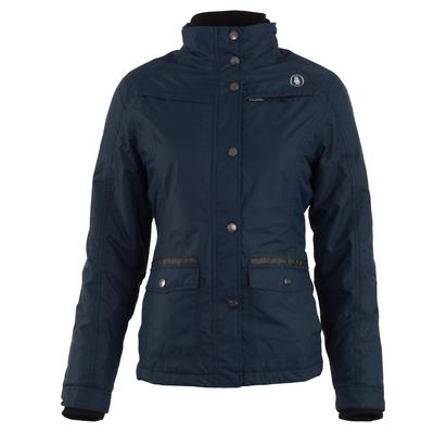 veste equitation hiver br hilly imperméable 651153_L005_01