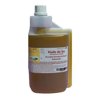 huile-de-lin