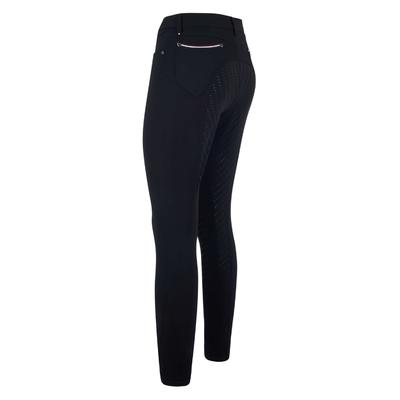 pantalon-livinia-easyrider-fullgrip-silicone (2)