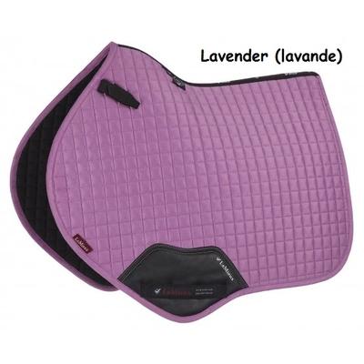 tapis lemieux close contact lavender