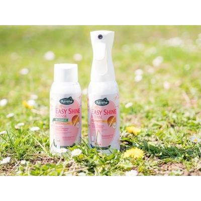 spray-démêlant-easy-shine-intense-ravene