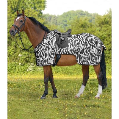 chemise zebra pour monter 63130312-125_1