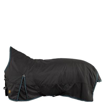 couverture imperméable high neck br 340 gr 380156_B097_01