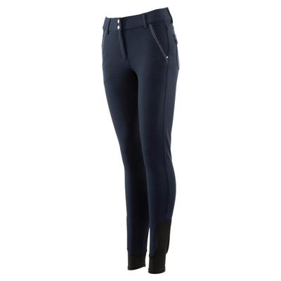 pantalon-equitation-br-otilia-dame-silicone-bleu-marine-621118_L183_01