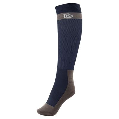 chaussette-equitation-haute-br-été-bleu-714126_L183_01