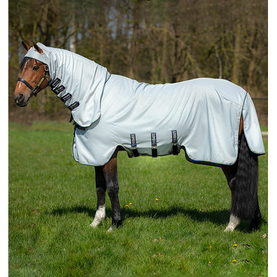 rambo-hoody-couverture-gale-ete-horseware-gris
