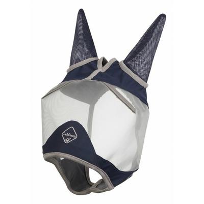 masque anti mouches lemieux armour shield