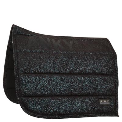 tapis-dressage-anky-waterdrop-noir-bleu-A16627_M089_01