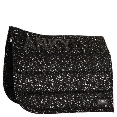tapis-dressage-anky-A16635_B001_01