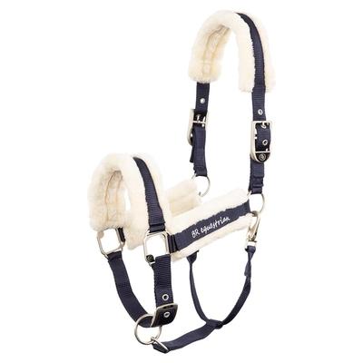 licol-br-fluf-mouton-432188_L183_01