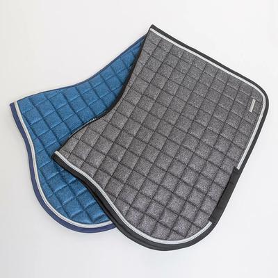 tapis-lamicell-sparkling-301511_ddetail2