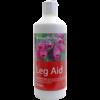 Leg aid hilton Herbs