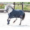 Couverture polaire STOUT pour poneys