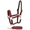 Licol + longe Melange Harry's Horse W2019