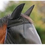 masque-anti-mouches-uv-Field-Relief®-Midi-avec-oreilles-equilibrium2