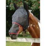 masque anti-uv cheval equilibrium