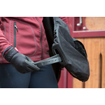 prokit saddle cover lemieux couvre selle